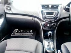 2016 Hyundai Accent 1.6 Fluid 5-Door Auto Kwazulu Natal Umhlanga Rocks_4