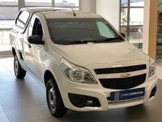 2017 Chevrolet Corsa Utility 1.4 Club Pu Sc  Western Cape Tygervalley_0