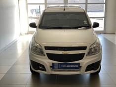 2017 Chevrolet Corsa Utility 1.4 Club Pu Sc  Western Cape Tygervalley_2