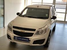 2017 Chevrolet Corsa Utility 1.4 Club Pu Sc  Western Cape Tygervalley_3
