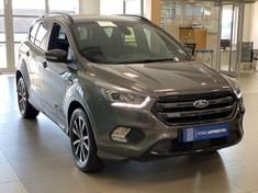 2019 Ford Kuga 2.0 TDCi ST AWD Powershift Western Cape