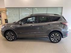 2019 Ford Kuga 2.0 TDCi ST AWD Powershift Western Cape Tygervalley_3