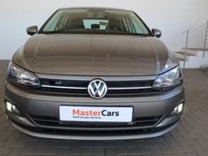 2019 Volkswagen Polo 1.0 TSI Comfortline DSG Northern Cape