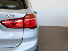 2016 BMW X1 sDRIVE20d xLINE Auto Northern Cape Kimberley_3