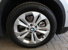 2016 BMW X1 sDRIVE20d xLINE Auto Northern Cape Kimberley_4