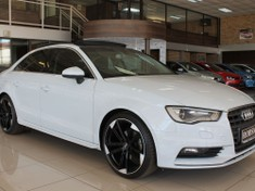 2014 Audi A3 1.8T FSI SE Stronic North West Province