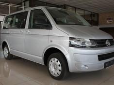 2014 Volkswagen Kombi 2.0 Tdi Lwb (75kw) Base  North West Province