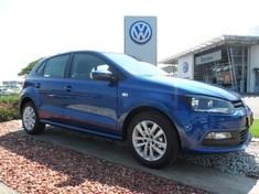 2019 Volkswagen Polo Vivo 1.6 Comfortline TIP 5-Door Kwazulu Natal