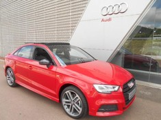 2020 Audi A3 1.4T FSI S-Tronic North West Province