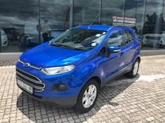 2015 Ford EcoSport 1.5TDCi Trend Mpumalanga