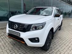 2019 Nissan Navara 2.3D Stealth Auto Double Cab Bakkie Mpumalanga
