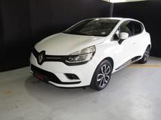 2018 Renault Clio IV 900 T Dynamique 5-Door (66KW) Kwazulu Natal