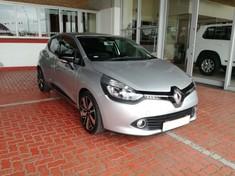 2015 Renault Clio IV 900 T Dynamique 5-Door (66KW) Gauteng