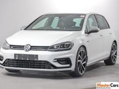 2018 Volkswagen Golf VII 2.0 TSI R DSG Western Cape Cape Town_0