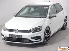 2018 Volkswagen Golf VII 2.0 TSI R DSG Western Cape Cape Town_1