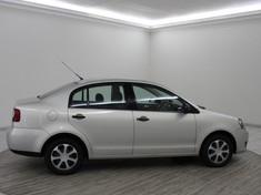 2011 Volkswagen Polo Vivo 1.4 Gauteng Boksburg_1