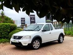 2010 Nissan NP200 1.6 S P/u S/c  Gauteng