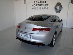 2011 Renault Laguna 3.5 Coupe  Gauteng Randburg_2