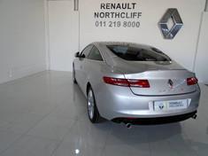 2011 Renault Laguna 3.5 Coupe  Gauteng Randburg_3