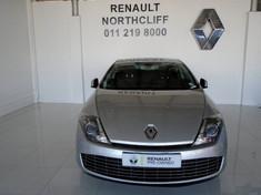 2011 Renault Laguna 3.5 Coupe  Gauteng Randburg_4