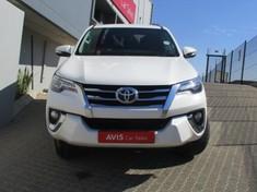 2018 Toyota Fortuner 2.8GD-6 RB Mpumalanga Nelspruit_3