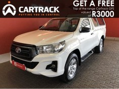 Toyota For Sale Used Cars Co Za