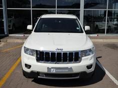 2012 Jeep Grand Cherokee 3.6 Limited  Mpumalanga Secunda_1