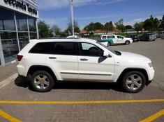 2012 Jeep Grand Cherokee 3.6 Limited  Mpumalanga Secunda_2