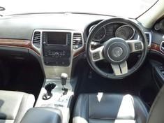 2012 Jeep Grand Cherokee 3.6 Limited  Mpumalanga Secunda_3