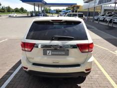 2012 Jeep Grand Cherokee 3.6 Limited  Mpumalanga Secunda_4