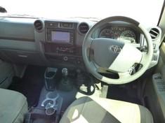 2016 Toyota Land Cruiser 76 4.5D V8 SW Mpumalanga Secunda_3