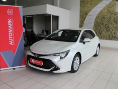 2019 Toyota Corolla 1.2T XS (5-Door) Limpopo
