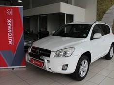 2012 Toyota Rav 4 Rav4 2.0 Vx A/t  Limpopo