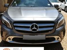 2015 Mercedes-Benz GLA-Class 200 Auto Western Cape