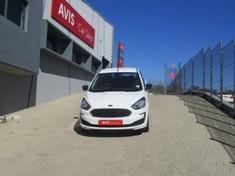 2018 Ford Figo 1.5Ti VCT Ambiente 5-Door Mpumalanga Nelspruit_1