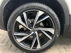 2020 Volvo XC40 D4 R-Design AWD Gauteng Johannesburg_3