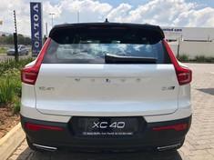 2020 Volvo XC40 D4 R-Design AWD Gauteng Johannesburg_4
