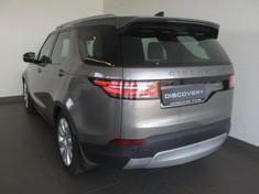 2020 Land Rover Discovery 3.0 TD6 HSE Gauteng Johannesburg_1