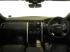 2020 Land Rover Discovery 3.0 TD6 HSE Gauteng Johannesburg_3