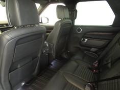 2020 Land Rover Discovery 3.0 TD6 HSE Gauteng Johannesburg_4