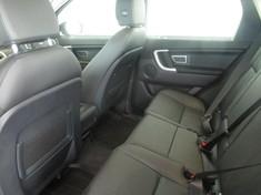 2020 Land Rover Discovery Sport Sport 2.0D HSE 177KW Gauteng Johannesburg_4