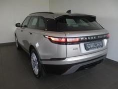 2020 Land Rover Velar 2.0T HSE Gauteng Johannesburg_1