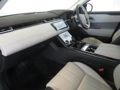 2020 Land Rover Velar 2.0T HSE Gauteng Johannesburg_2
