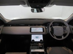 2020 Land Rover Velar 2.0T HSE Gauteng Johannesburg_3