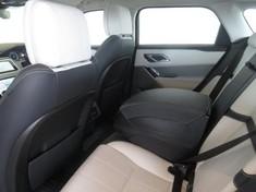 2020 Land Rover Velar 2.0T HSE Gauteng Johannesburg_4