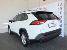 2019 Toyota Rav 4 2.0 GX CVT Western Cape Brackenfell_3
