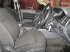 2016 Ford Ranger 2.2TDCi XL Double Cab Bakkie Gauteng Benoni_3