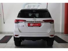 2020 Toyota Fortuner 2.4GD-6 RB Auto Mpumalanga Barberton_1