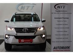 2020 Toyota Fortuner 2.4GD-6 RB Auto Mpumalanga Barberton_2