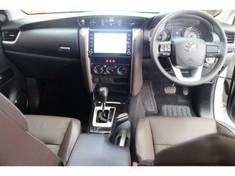2020 Toyota Fortuner 2.4GD-6 RB Auto Mpumalanga Barberton_4